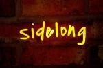sidelong logo